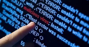 Серьезная уязвимость Safari показывает пароли пользователя