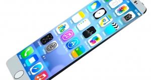 Концепция iPhone Air и iPhone 6C показаны в новом видео