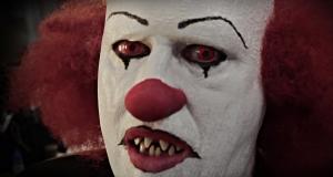 «Вирусные до ужаса» мониторы LG