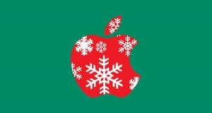Трогательный рекламный ролик от Apple к Рождеству