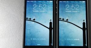 Apple не сможет отказаться от сотрудничества с Samsung