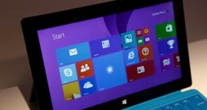 Последнее обновление Microsoft стало причиной поломки Surface Pro 2