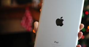 iPad vs Android: итоговая статистика ипользования планшетов к концу 2013 года