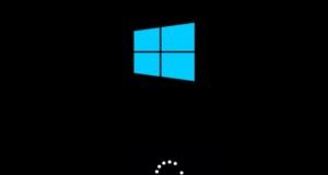 В декабре 2013 года Windows 8.1 все еще в конце рейтинга популярности
