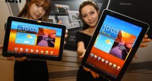 "Замечен еще один 12.2"" планшет от Samsung и это не Galaxy Note Pro"
