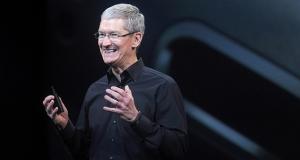"""Два новых приобретения Apple помогут в развитии приложений """"Заметки"""" и """"Карты"""""""