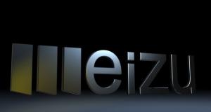 Известна дата презентации мощного, но бюджетного смартфона от Meizu