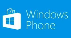 Тонкости маркетинга: Microsoft «убила» бренд Windows Phone