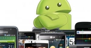 Фиаско со смартфонами-флагманами преследует вендоров