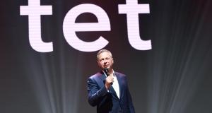 Латвійський ІТ-інтегратор Lattelecom змінить бренд і назву