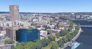Google cделал Earth Pro бесплатным для виртуальных путешественников