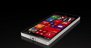 Установить следующую версию Windows Phone можно не раньше 2015 года