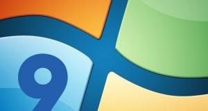 Microsoft поменяет процесс активации Windows 9