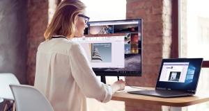 Нові інтелектуальні ПК Lenovo серії YOGA на CES 2019
