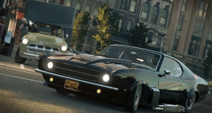 Пропозиція, від якої неможливо відмовитися: компанія 2K анонсувала Mafia: Trilogy
