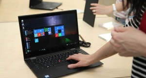 Масштабне оновлення ThinkPad: легендарні рішення для бізнесу вже в Україні