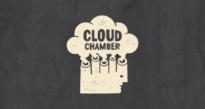 2K заснувала студію Cloud Chamber, що розроблятиме наступну частину BioShock