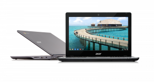 Выбор ноутбука: о чем не рассказывает производитель