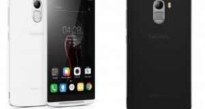 Смартфон Lenovo X3 Lite Pro поступил в продажу