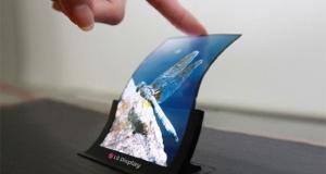 Новая технология обещает подарить миру дешевые OLED-дисплеи