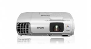 Универсальные проекторы Epson для решения широкого спектра задач