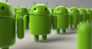 С Android на Windows 10  - Microsoft разрабатывает программное обеспечение для перевода смартфонов