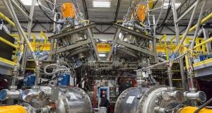 У Google поглибили дослідження у сфері термоядерного синтезу