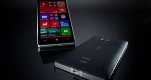 Обновление Lumia Denim дает возможность смартфонам Lumia снимать 4K-видео