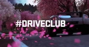 Driveclub получит новые бесплатные треки
