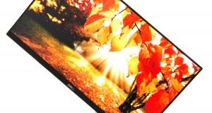 Обзор монитора Dell UltraSharp U2414Hb: офисная гимнастика