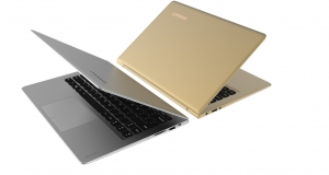 Lenovo ideapad 710S уже в Украине