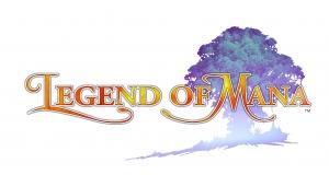 Компанія Square Enix показала кадри вступного відеоролика Legend of Mana