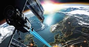 США считает, что космос - потенциальное поле боя с Китаем