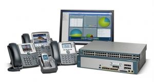 Продукты Cisco получили высшие баллы от Gartner по критичным функциям для унифицированных коммуникаций