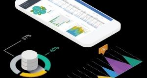 Новые возможности использования и разработки в Db2 для лучшего управления данными от IBM