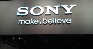 Sony готова отказаться от производства мобильных телефонов