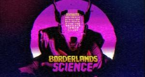 Borderlands Science і внесок у розвиток наукових досліджень