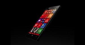 Nokia Monarch станет частью линейки устройств Magenta