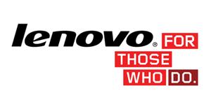 MWC 2014: Lenovo представила пакет приложений DOit