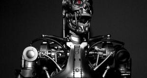 Мы сделали машины умными и теперь делаем их злыми