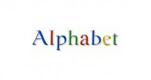 Почему реорганизация Google имеет большое значение?