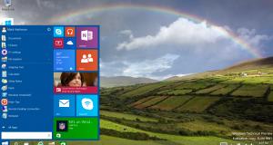 Десять функций Windows 10, которые пользователи ждут с нетерпением