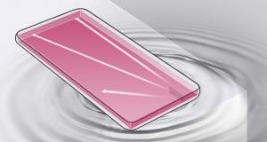 LG G7 ThinQ підтримує динамік Boombox і систему DTS:X