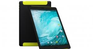 Цены на планшеты PocketBook SURFpad 4