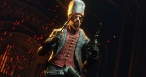 Бонуси для колекціонерів, лімітований одяг і багато іншого в Red Dead Online