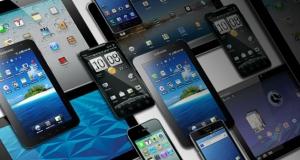 Предложенный закон может остановить кражу смартфонов и планшетов раз и навсегда