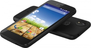 Новые девайсы на  Android One дебютируют в декабре