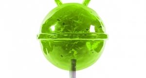 Известна дата обновления Nexus 4, 5, 7 и 10 до Android 5.0 Lollipop