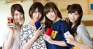 HTC Butterfly 3 будет больше похож на One M9 Plus, чем на One M9