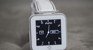Умные часы Pipo C2 всего за $32